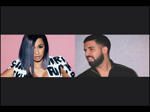 Cardi B x Drake Type Beat Time Flies Produced by Ceasar Bronx (Free)