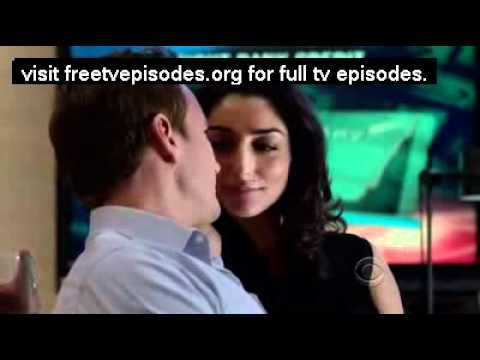 Download Necar Zadegan - A Gifted Man WOW