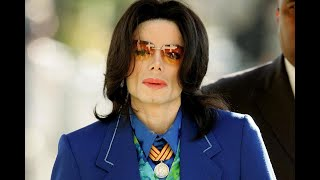 Micheal Jackson alive  pepci commercial