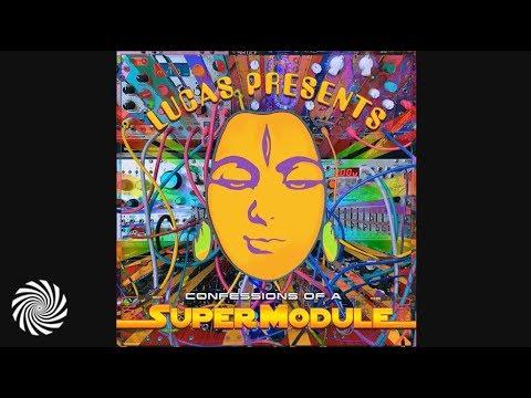 SuperModule - Analogue Man (In A Digital World)