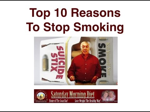10-top-reasons-to-stop-smoking