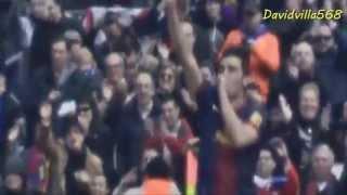 Video David Villa ❼ | Best Skills & Goals |2013 HD | download MP3, 3GP, MP4, WEBM, AVI, FLV Maret 2018
