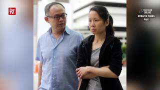 Barkada2 Singapore In Photos Barkada And Couples