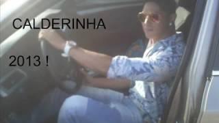 Gambar cover Farrukinho & Caldeira 03