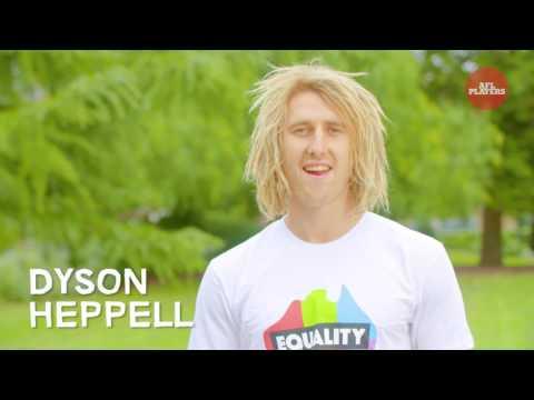 IDAHOBIT 2017 - Australian Marriage Equality