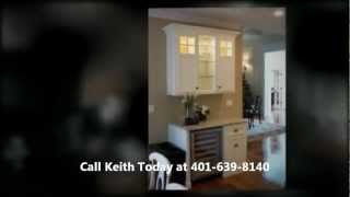 Kmd Custom Woodworking & Custom Cabinetry | (401) 639-8140