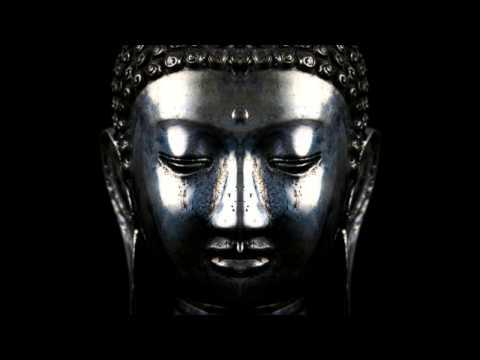 Om Muni Muni Maha Muniye Soha Sakyamuni Mantra