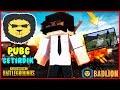 BADLİONA PUBG GELMİŞ OHA !! (Minecraft Survival Games #228)