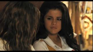 SelenaGomezVEVO - Monte Carlo TV Spot - In Theaters July 1st!