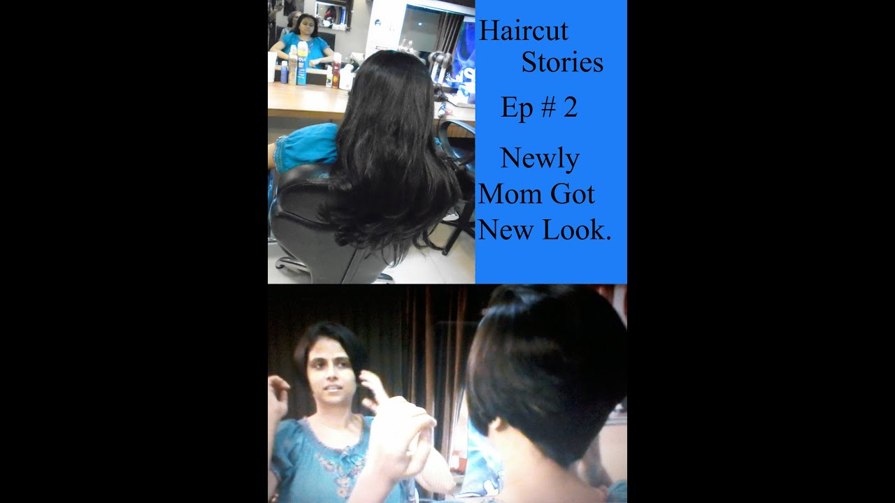 Hair cutting and head shaving stories - 90 Latest Best Short Hairstyles Haircuts Hair Color