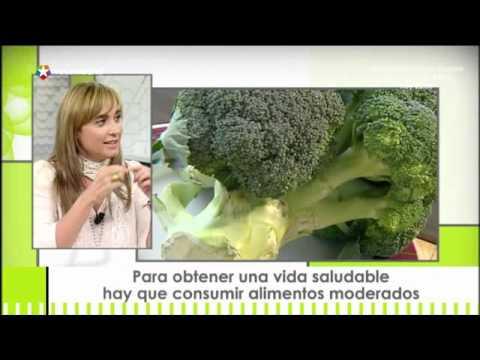 ¿Qué son los alimentos yin y los alimentos yan?