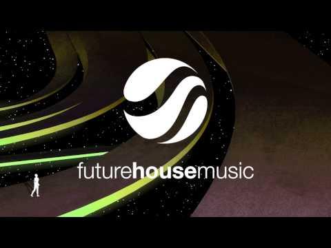 Matthew Koma - Hard To Love (Tiësto Remix)