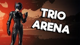 FORTNITE TRIO ARENA TOMORROW 2000 V-BUCKOS SKIN GIFTELAND