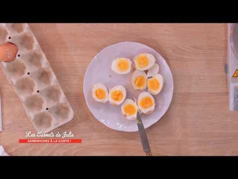 les-sandwiches---les-carnets-de-julie---comment-bien-cuir-ses-œufs-durs-?
