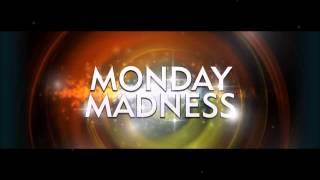 Monday Madness #06