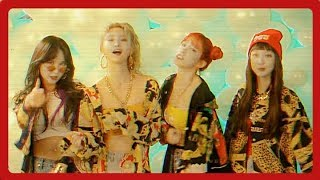 [TOP 40] MOST LIKED K-POP SONGS OF 2018 ON YOUTUBE • APRIL