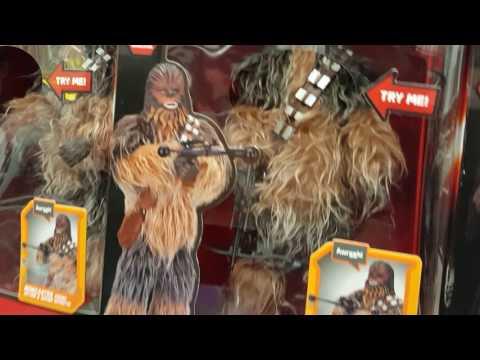 Часть-31 Сша для детей)) детский мир цены на игрушки в нью йорке..