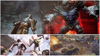 Bioware – Dragon Age – наша главная игра | Игровые новости