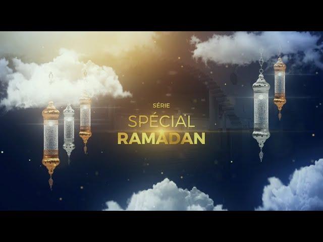 Quels enseignements peut-on tirer du mois de Ramadan ? - Cheikh Mouloud Bouzidi