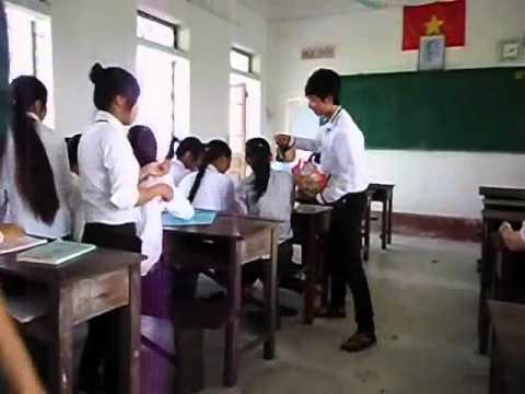 Buoi hoc sap ra truong lop 12A1-thpt Xuan Truong C (nam hoc 2010-2011)