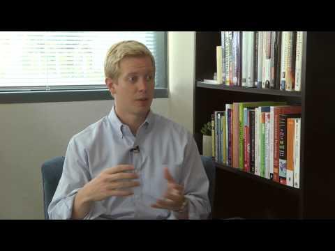 Coffee Break EP23: Career Advice from Steve Huffman - YouTube