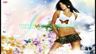Download Temper Trap - Sweet Disposition (Axwell & Dirty South Remix) [HD] Mp3 and Videos