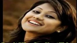 সুমাইয়া শিমু গোপন তথ্য ফাঁস দেখুন কিভাবে সেলিব্রেটি টিভি তারকা হলেন সুমাইয়া শিমুSumaiya as Celebrity
