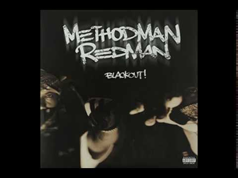 Disco descarga method man redman