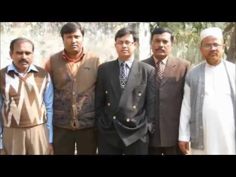 The Picnic Of Alim Uddin High School (2017) 1080p HD