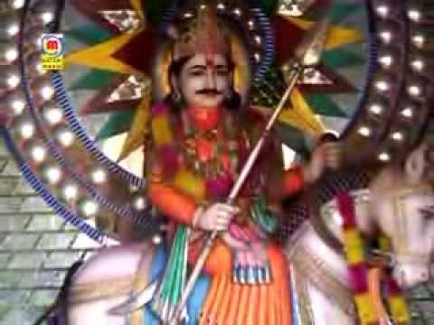 Krishna Avtaar Bhagwan Shree Devnarayan |...