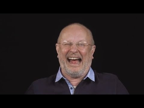 смех гоблина как смысл жизни