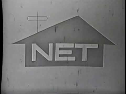 National Educational Television Clg Wiki