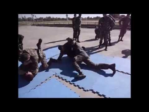 Teaser | DGME Exército Português
