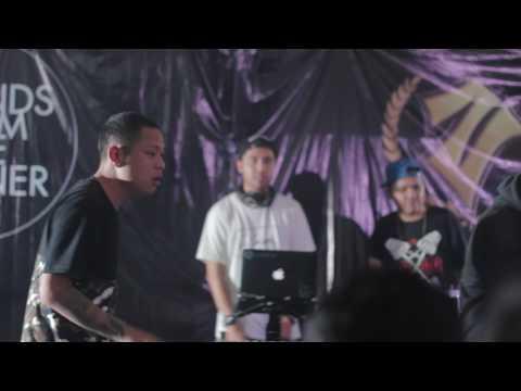 [LIVE] 2017.02.12 Ben Utomo, A.Nayaka - Full Of Control
