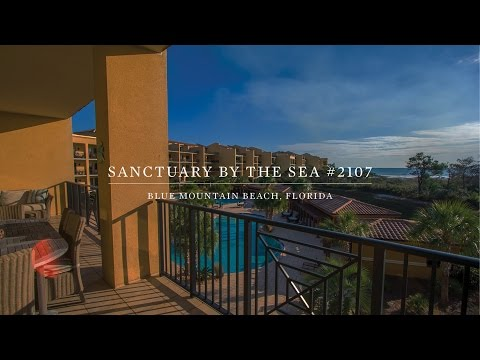 Luxurious Modern Coastal Condo - Sanctuary by the Sea #2107