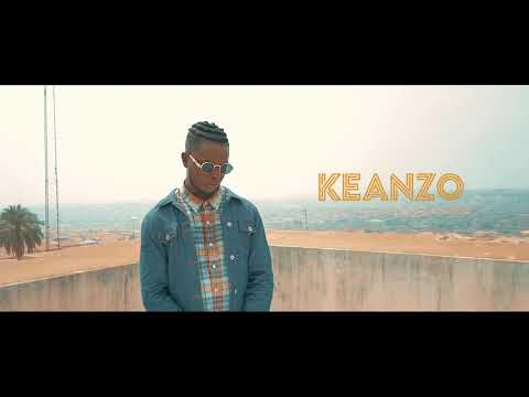 [AUDIO + VIDEO]: Keanzo – Pharmacy