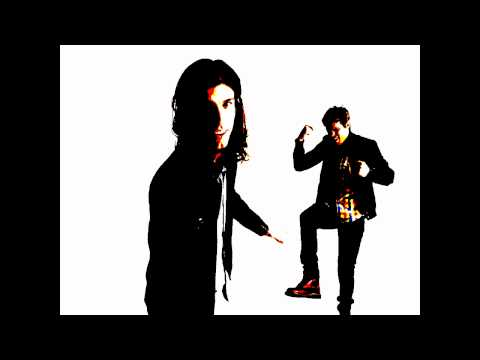 3oh3! - Deja Vu (Paul Anthony & ZXX Remix)