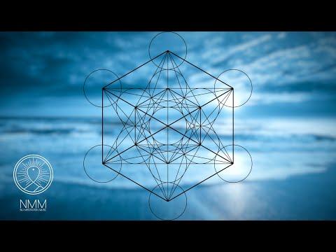Healing Sleep  ⭐ Recharge & Regeneration ⭐ Delta waves peaceful and calm sleep