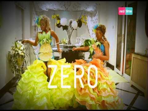 Il Mio Matrimonio Gipsy : Il mio grosso grasso matrimonio gipsy promo youtube