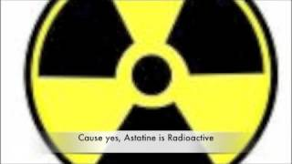 Astatine Project