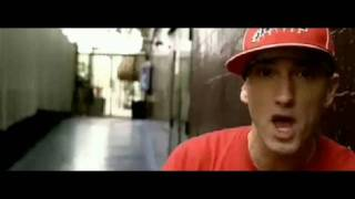 Eminem - Who Knew [MUSICVIDEO HD]