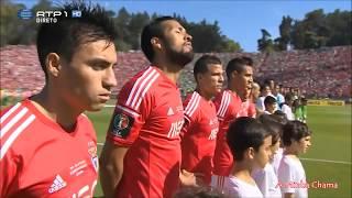 2013 2014 Benfica 1 Rio Ave 0 TdP