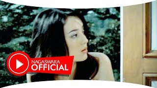 Sembilan - Hafizah (Official Music Video NAGASWARA) #music