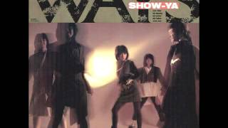 Show-Ya is an all female band formed in 1982 Keiko Terada - Vocals ...