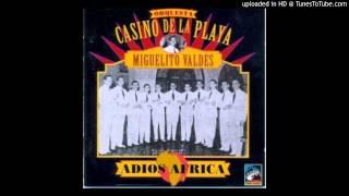 Play Los Timbales