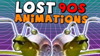top 10 fnaf animations