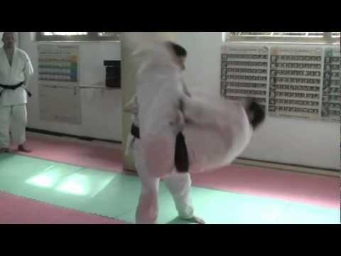 Judo Sporting Napoli