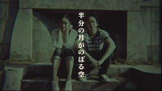 平井真美子のオリジナル曲「あの日から」2010年公開の映画「半分の月が...