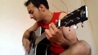 O Sanam Tere Pyar ki Kasam - Unplugged
