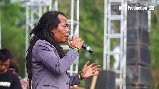 Glandangan - Sodiq - Monata Live Sukagumiwang Indramayu